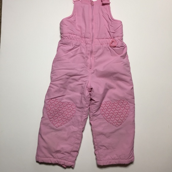 b32cb2cfb wonder kids Jackets & Coats | Toddler Girls Snow Pants | Poshmark